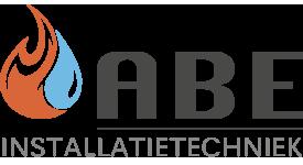 ABE Installatietechniek